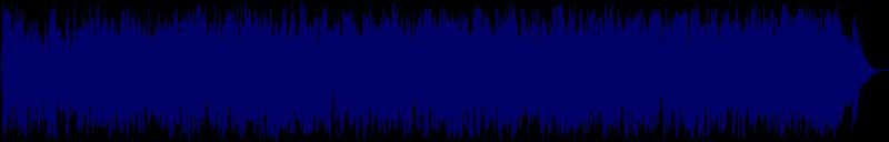 waveform of track #96324