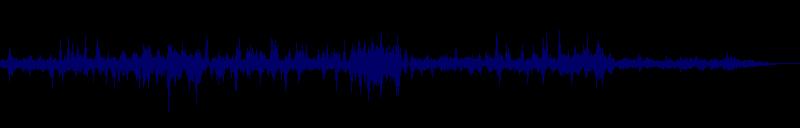 waveform of track #96326