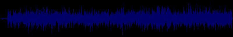 waveform of track #96327