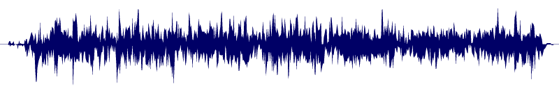 waveform of track #96328
