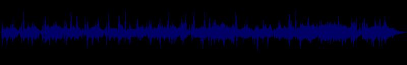 waveform of track #96330