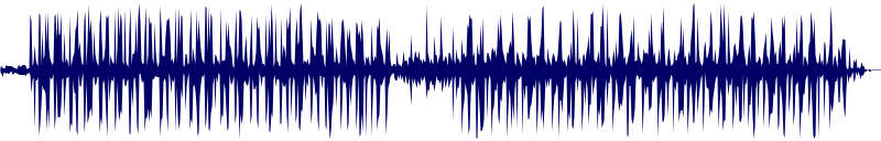 waveform of track #96332