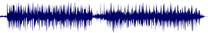 waveform of track #96336