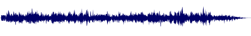 waveform of track #96338