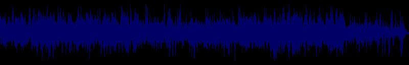 waveform of track #96343