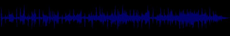 waveform of track #96348