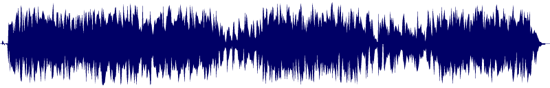 waveform of track #96351