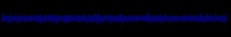 waveform of track #96356