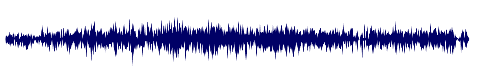 waveform of track #96361