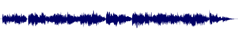 waveform of track #96363