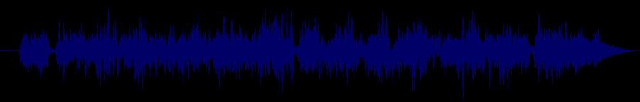 waveform of track #96367