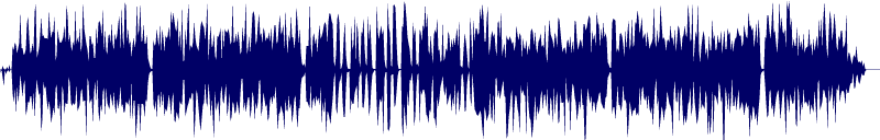 waveform of track #96371