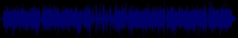 waveform of track #96375