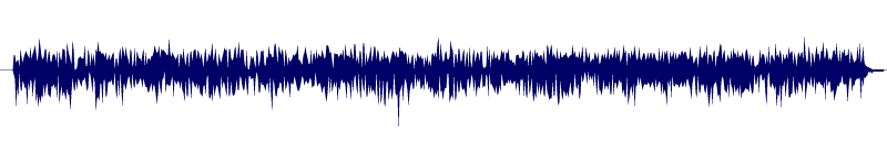 waveform of track #96377