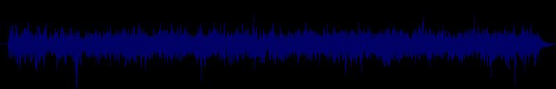 waveform of track #96378