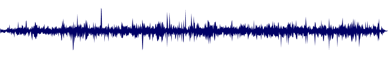 waveform of track #96379