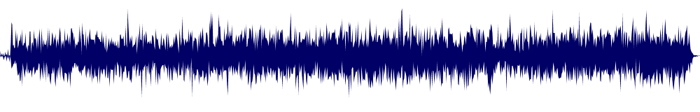waveform of track #96381