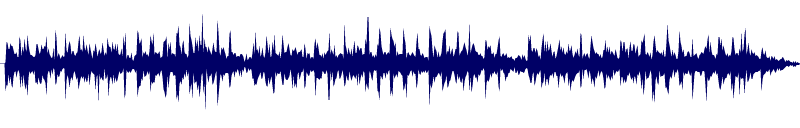 waveform of track #96383