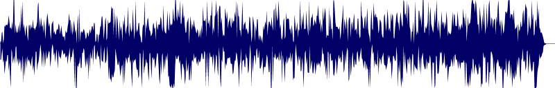 waveform of track #96384