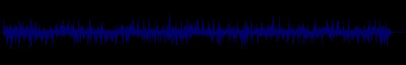 waveform of track #96388