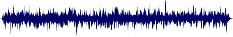 waveform of track #96389
