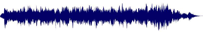 waveform of track #96391