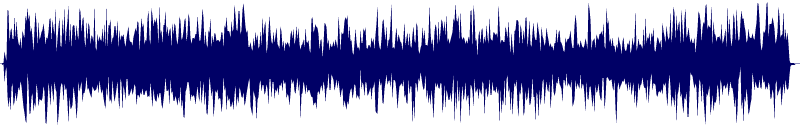 waveform of track #96392
