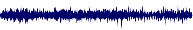waveform of track #96393