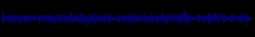 waveform of track #96394