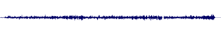 waveform of track #96396