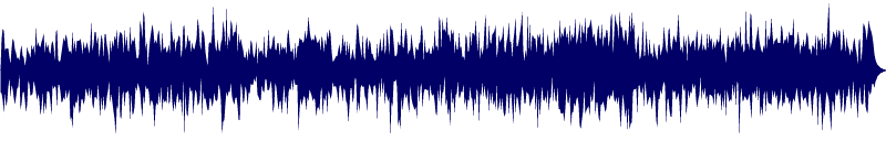 waveform of track #96397