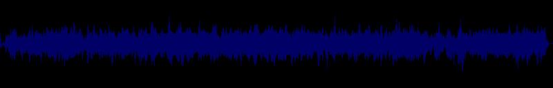 waveform of track #96399