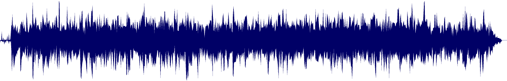 waveform of track #96400