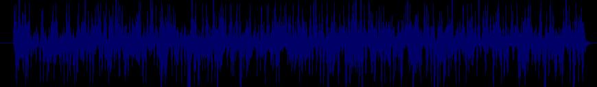 waveform of track #96408
