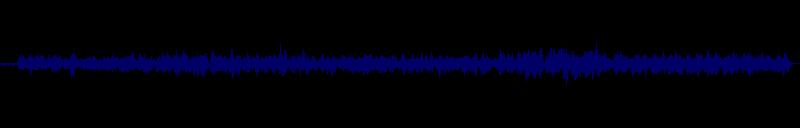 waveform of track #96411
