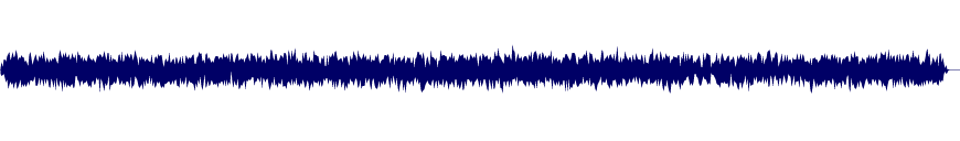 waveform of track #96417