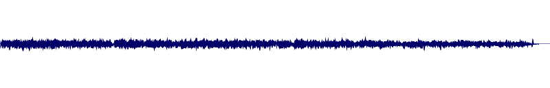 waveform of track #96423