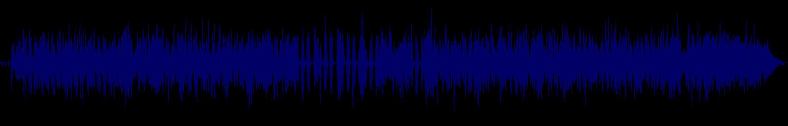 waveform of track #96424