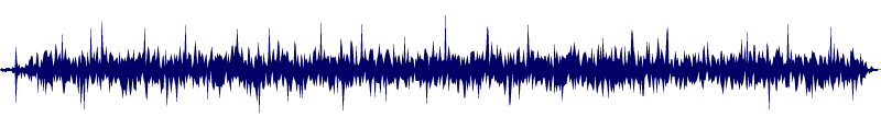 waveform of track #96426