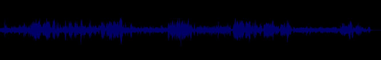 waveform of track #96435