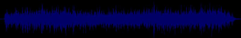 waveform of track #96436