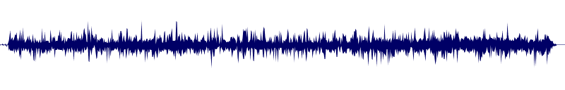 waveform of track #96438