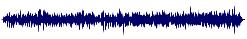waveform of track #96442