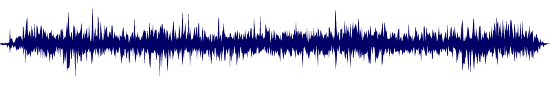 waveform of track #96446