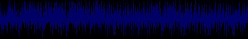 waveform of track #96450