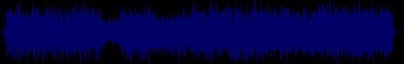 waveform of track #96452