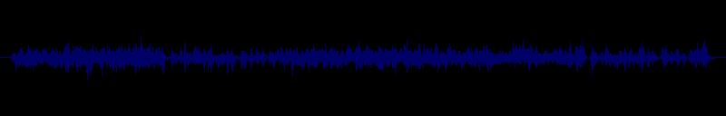 waveform of track #96454