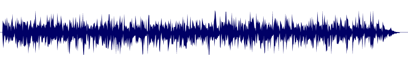 waveform of track #96456