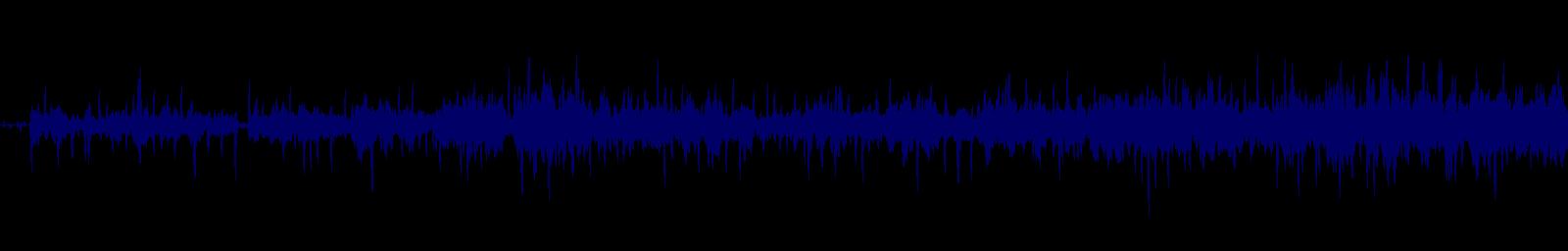 waveform of track #96466