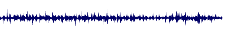 waveform of track #96468